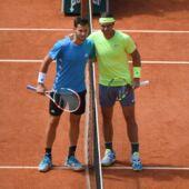 Roland-Garros 2019 : Rafael Nadal s'offre son 12ème titre face à Dominic Thiem !