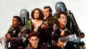 SOS Fantômes : une suite avec le casting original confirmée, selon Sigourney Weaver