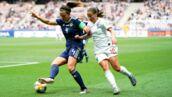 Coupe du monde féminine de football 2019 : l'Angleterre assume son statut de favori en battant son rival écossais !