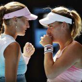 Roland-Garros 2019 : la paire Mladenovic-Babos sacrée en double !