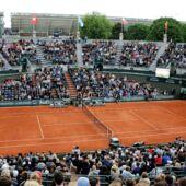 Roland-Garros 2019 : les travaux de destruction du court numéro 1 vont bientôt démarrer
