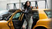 Jessica Jones (Netflix) : qui sera le grand vilain de la saison 3 ?