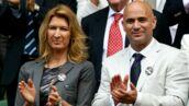 Steffi Graf et Andre Agassi : les moments clés d'un couple qui dure