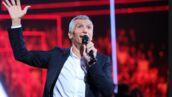 Taratata 100% live (France 2) : qui sont les invités du vendredi 14 juin ? (VIDEO)