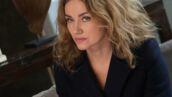 Alice Nevers (TF1) : saurez-vous retrouver Xavier Deluc sur cette vieille photo de Marine Delterme ?
