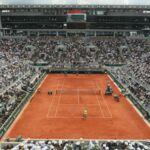 France Télévisions diffusera-t-elle toujours Roland-Garros après 2020 ?
