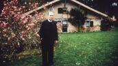 """François Mitterrand avec ses ânes dans """"30 Millions d'amis"""" : un moment culte rediffusé dans """"Rembob'ina"""" (VIDEO)"""