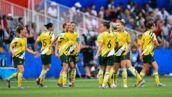 Programme TV Coupe du monde féminine de football 2019 : Italie/Brésil, Jamaïque/Australie... horaires et chaînes des matches du mardi 18 juin