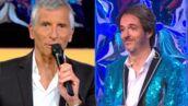 Fabien le musicien de N'oubliez pas les paroles, absent de l'émission : Nagui donne de ses nouvelles... (VIDEO)