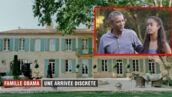 Barack et Michelle Obama en vacances en France avec leurs filles : découvrez la villa de rêve qu'ils ont louée (VIDEO)