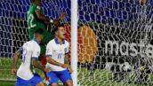Copa America : le Brésil gagne, mais sous les sifflets de son public