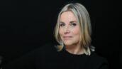 """Sophie Favier pas tendre avec Cyril Hanouna : """"Je préfère un chef fédérateur plutôt qu'un despote"""""""