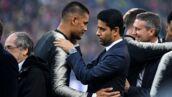"""""""S'ils ne sont pas contents, les portes sont ouvertes !"""" : l'énorme coup de gueule de Nasser Al-Khelaifi contre les stars du PSG"""