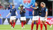 Coupe du monde féminine de football 2019 : la France bat difficilement le Nigeria et termine première de son groupe !