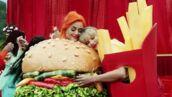 Taylor Swift et Katy Perry (enfin) réconciliées dans le clip You need to calm down (VIDEO)