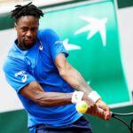 ATP 500 de Halle : le coup de génie de Gaël Monfils face à Pierre-Hugues Herbert ! (VIDEO)