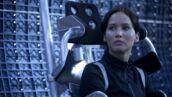 Hunger Games : un nouveau film en préparation !