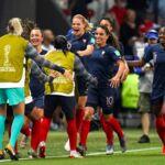 Coupe du monde féminine de football 2019 : Corinne Diacre va-t-elle faire tourner contre le Nigeria ?