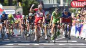 Programme TV Tour de France 2019 : à quelle heure et sur quelles chaînes suivre la 8e étape Mâcon / Saint-Etienne ?