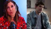 Zazie explique pourquoi Lilian Renaud (The Voice) peine à percer dans le milieu de la musique (VIDEO)