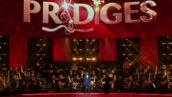 Prodiges : une célèbre animatrice de JT reprend l'émission de France 2 !