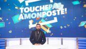 """Exclu. Cyril Hanouna, sacré aux Télé-Loisirs Awards, dresse le bilan de sa saison : """"C'était l'année de tous les dangers pour TPMP"""""""
