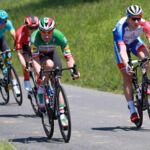 Programme TV Tour de France 2019 : à quelle heure et sur quelles chaînes suivre la 12e étape Toulouse / Bagnères-de-Bigorre ?