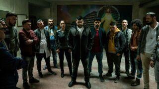 Gomorra (Canal+) : pourquoi le maire de Naples trouve que la série est néfaste pour sa ville ?