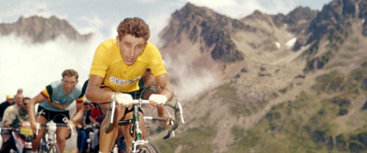 Tour de France 2019 : grâce à la réalité augmentée, découvrez les spécificités du Tourmalet, col le plus raide