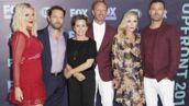Beverly Hills : une actrice emblématique de la série va apparaître dans sa nouvelle version