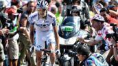 Programme TV Tour de France 2019 : à quelle heure et sur quelles chaînes suivre la 7e étape Belfort / Châlon-sur-Saône ?