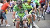 Programme TV Tour de France 2019 : à quelle heure et sur quelles chaînes suivre la 3e étape Binche / Epernay ?