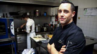 Valentin Néraudeau (Top Chef saison 4) fait son coming-out