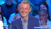 Gilles Verdez révèle avoir refusé les avances d'une ancienne Miss... (VIDEO)