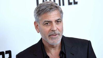 George Clooney victime d'une usurpation d'identité, les suspects arrêtés en Thaïlande