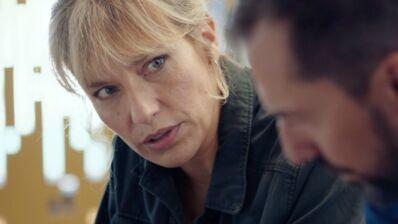 """Exclu. Julie Debazac (Aurore dans Demain nous appartient) : """"Je n'ai appris que sur le tournage que je remplaçais Lorie"""""""