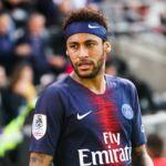 """""""Je vais revenir"""", le message de Neymar qui brouille les pistes sur son avenir au PSG !"""