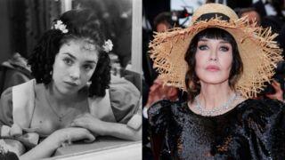 Isabelle Adjani : La reine Margot, L'été meurtrier... Retour en images sur 50 ans de carrière de l'actrice (PHOTOS)