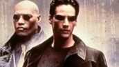 Matrix : un 4ème film en préparation avec un nouvel acteur au casting