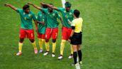 Coupe du monde féminine de football 2019 : une enquête ouverte après le scandale des Camerounaises face à l'Angleterre