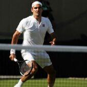 20 ans de Grass : BeIN Sports célèbre deux décennies de présence de Roger Federer à Wimbledon