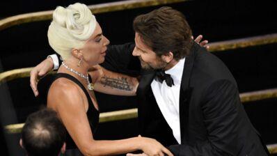 Non, Lady Gaga et Bradley Cooper ne chanteront pas à Glastonbury