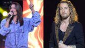 Jenifer, Amel Bent, Julien Doré... Ces stars révélées dans un télé-crochet ! (PHOTOS)