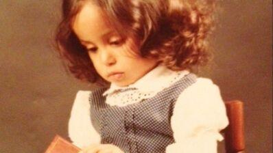 Insolite. Saurez-vous reconnaître cette petite fille, devenue l'une des présentatrices vedettes de France 2 ? MAJ