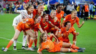 Coupe du monde féminine de football 2019 : à quelle heure et sur quelles chaînes suivre le quart de finale Italie / Pays-Bas ?
