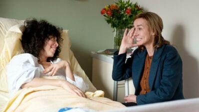 Ce soir-là et les jours d'après (France 2) : la fiction a-t-elle été tournée au Bataclan ?