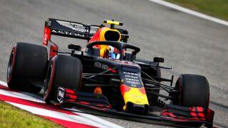 Programme TV Formule 1 : à quelle heure et sur quelles chaînes suivre le Grand-Prix d'Autriche ?