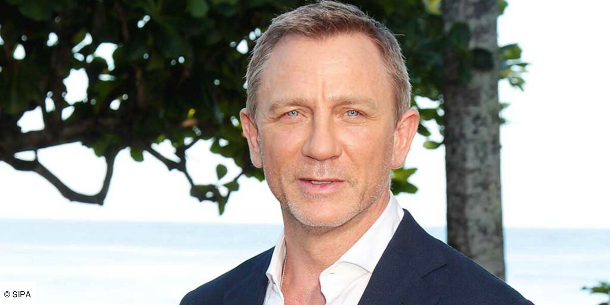 Mourir peut attendre : date de sortie, casting, bande-annonce... Toutes les infos sur le prochain James Bond