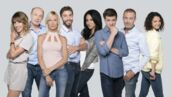 Plus belle la vie (France 3) : premières infos sur le prochain prime time !