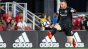 MLS : Wayne Rooney inscrit un but incroyable suite à une inspiration géniale (VIDEO)